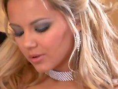 Ashlynn Brooke CD3 laadinta ( HUUU )