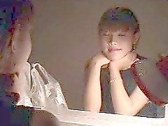 shemale teen