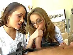 Vídeos porn HD alkaen Jenna Usva & f earsome Kristinan ruusu uhkaava - uhkaavat Analyyttisesti Oikeustieteilijät
