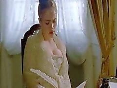 Эбигейл Круттенден - Шарп