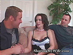 sclip sharingmywife esposa cornudo