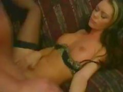 oral seks esmer cumshot