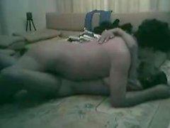 Mukta la prostituta más popular en Bangladesh