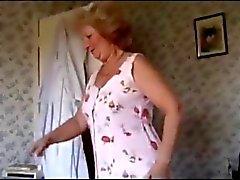 Geliefde Vrouwelijke Ejaculatie scenes