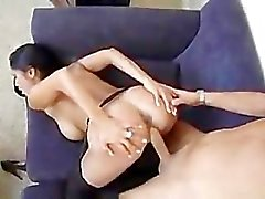 Priya Ray cheatin wife