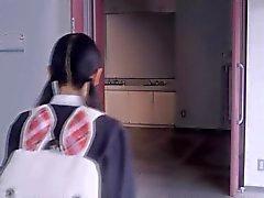 Películas clip 2
