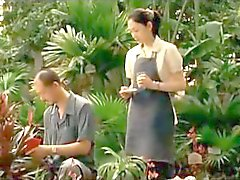 The Chinese Botanist s Daughters_1