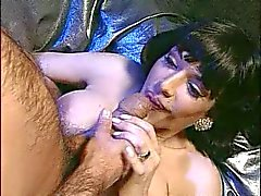 Italian She-Male