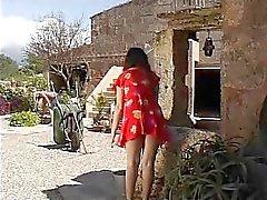 Spanische Traume - scene 2