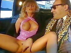 пара оральный секс анальный секс блондинка большие сиськи