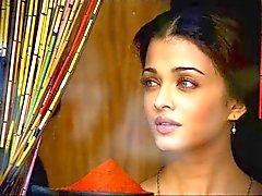 Indiase actrice hot hot