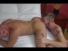 eşcinsel erkekler gay porno