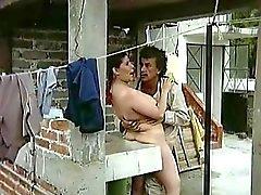 Rossy de Mendoza - ardientes Tres Mexicanos ( 1 mil novecientas ochenta y seis )