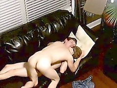 amateur homosexuell bareback homosexuell homosexuell homosexuell homosexuell burschen