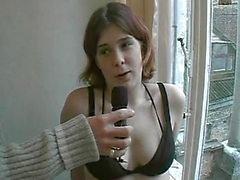 Belgian teini prostituoitu anaali