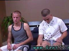 gay amateur pipe gai gais gai twinks vieux et jeune gay