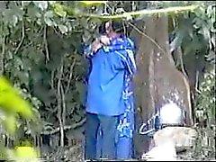 малайского skodeng tudung хиджаб labuh Ромэн