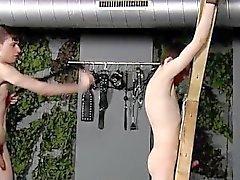 Twinks геи порно галереи полового первый раз, когда прямой мальчишка Мэтт Время приб