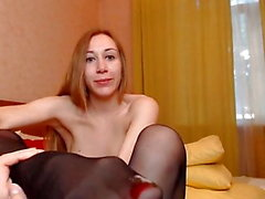 webcams anal fetichismo del pie