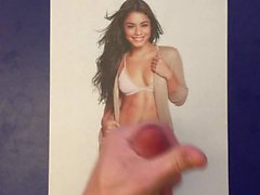 Tribute To Vanessa Hudgens