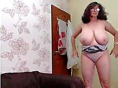 Вебкамеры 2015 - 007 -