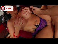 Aletta Ocean HD 1080p Milf