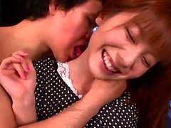 Shy Laila big titted asian hairy amateur shaving in shower