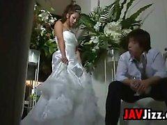 азиатский секс на свадьбах модель сегодня