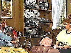 Videos de sexo de aficionado