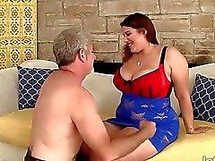 bbw bbw porno büyük memeler tombul kızlar