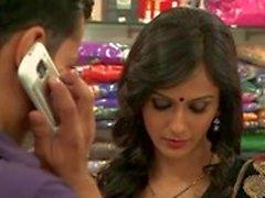Niyati Joshi Hottest Scenes Inspirational Life Lesson