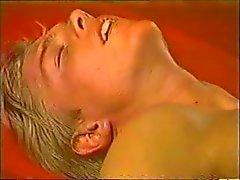 Vintage BB - Bottoms Louro para Rick Donovan