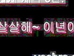 korean lesbian part 2