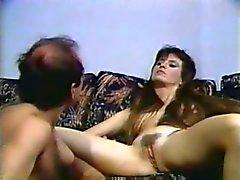 Orifice Party ( 1985) pt.1