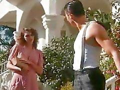 Los a Valentino Story ( a Hakan Serbes )
