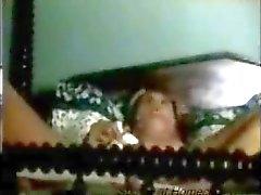 Hidden cam llamó rápido orgasmo de los mi madre