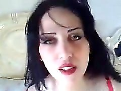 Clips Arabe Populares