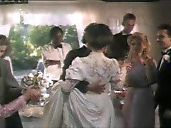 Nicole Stanton Verhaal 1 ( 1988 ) pt.2