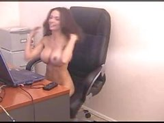Catalina Cruz - chat & sex 2005-12-08