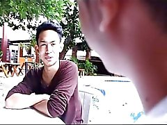 thai mies 7