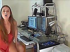 atrapado ingenio masturbándose un buen resultado