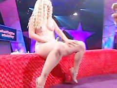 Immagine jenna Jamesons Sudamericana Sexstar Episodio 2