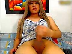 Sexy Trap Webcam.