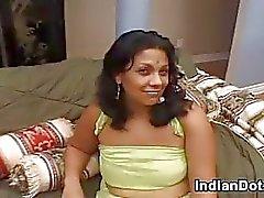 Эрекция любительские Indian Имея Sex