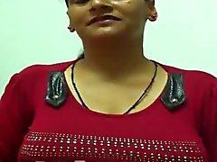 Indische Aunty 1099