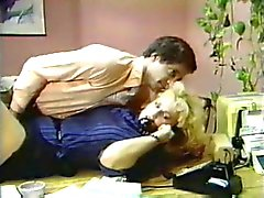 Orifice Party ( 1985 ) pt.2