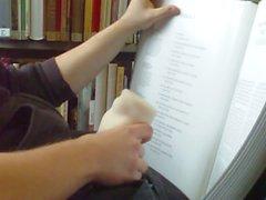 Fleshlight Library ( Part2 )