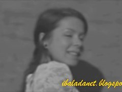Эмили 18 , safada адрес gostosa - Ibalada Net