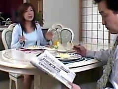 taboo_japanese
