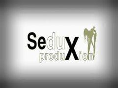 Первый гомосексуалистам греческая свадьба - Teaser по Seduxion Produxion